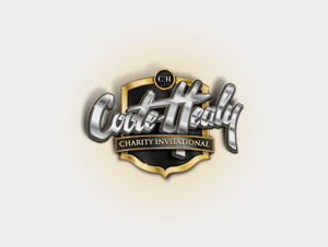logo_coolerhaily