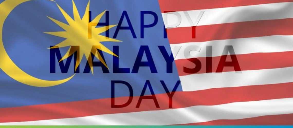 msia day